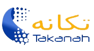 National Takanah Co Ltd Logo